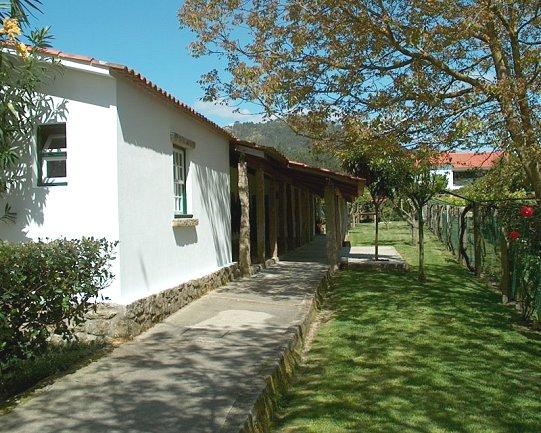 Ferme Aveiro Sobrado e Bairros - Portugal