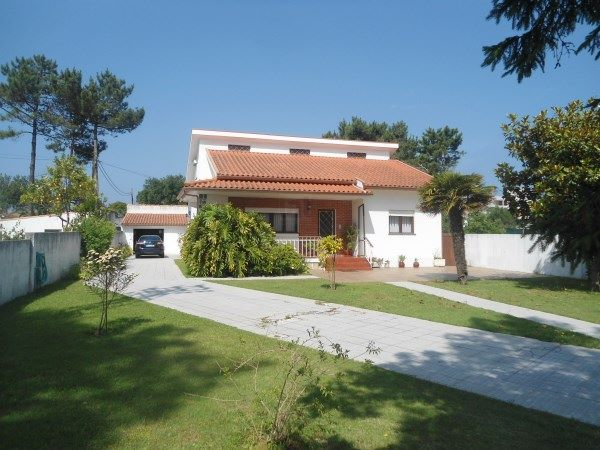 Maison Porto Lordelo do Ouro e Massarelos - Portugal