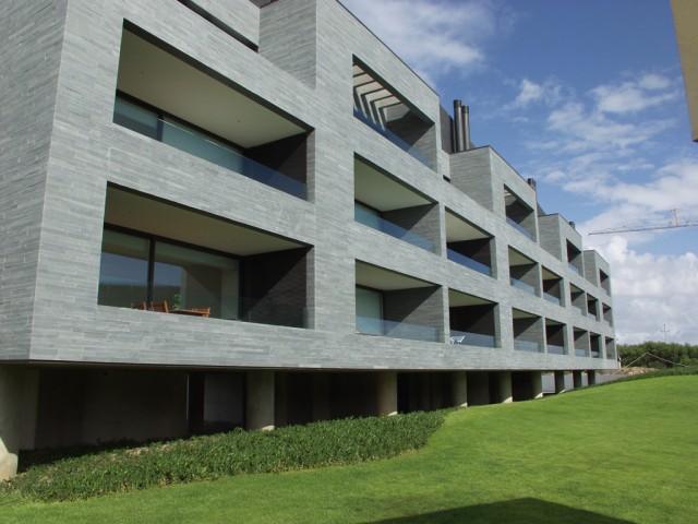 Maison Braga  - Portugal