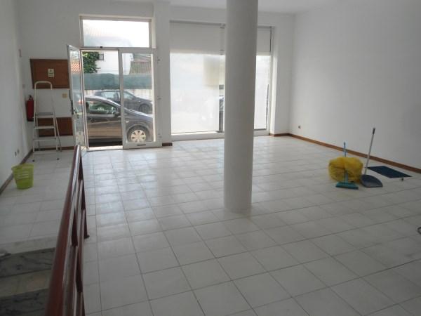 Appartement Braga Apulia e Fão - Portugal
