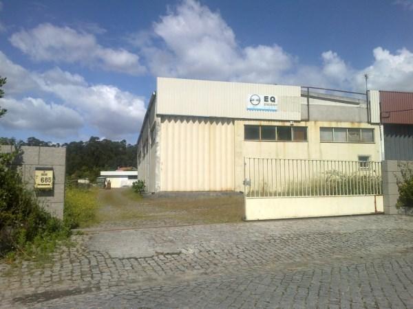 Bureau Porto Cedofeita, Santo Ildefonso, Sé, Miragaia, São Nicolau e Vitória - Portugal
