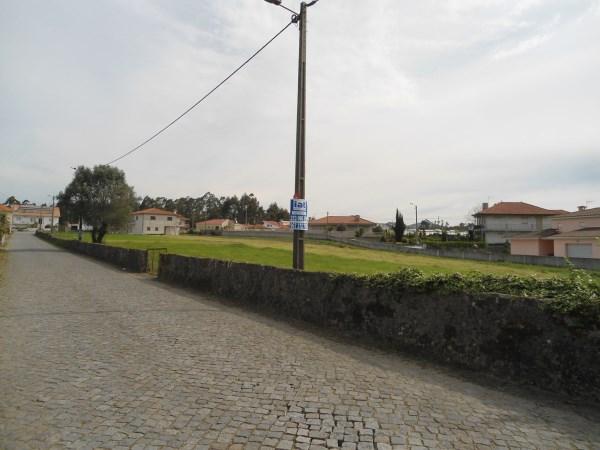 Terrain Braga Apulia e Fão - Portugal