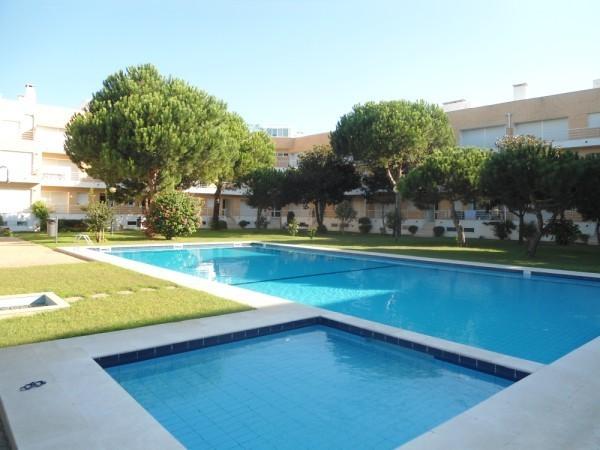 Maison Jumelée Braga Esposende, Marinhas e Gandra - Portugal