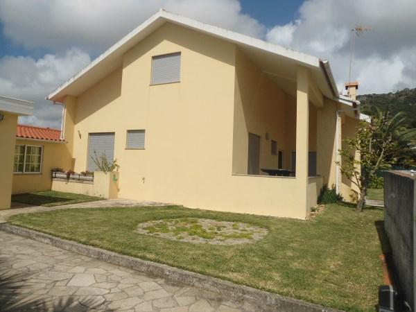 Maison Porto Póvoa de Varzim, Beiriz e Argivai - Portugal