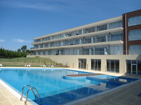 Maison Braga Antas - Portugal