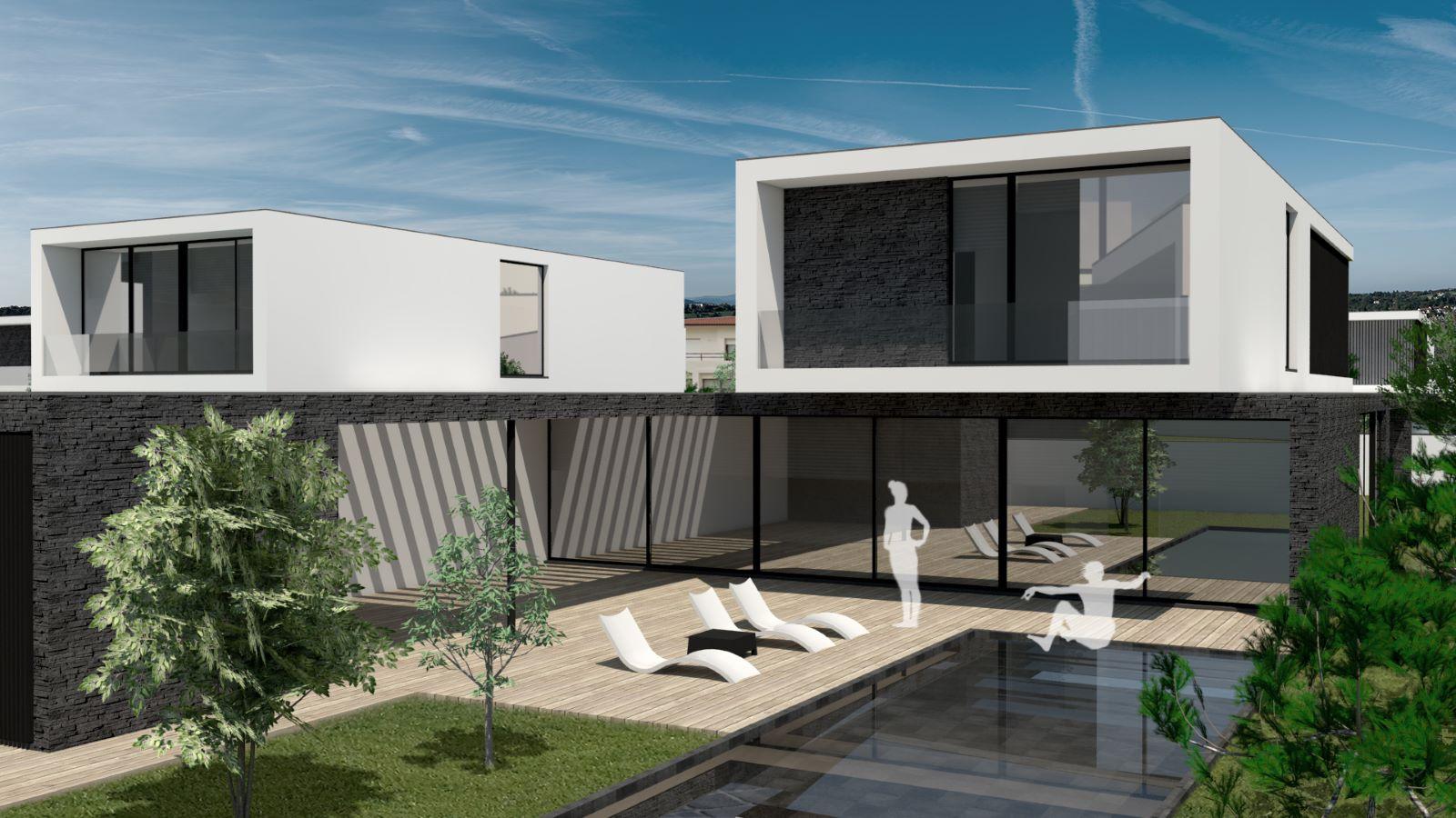 Garage Braga Esposende, Marinhas e Gandra - Portugal