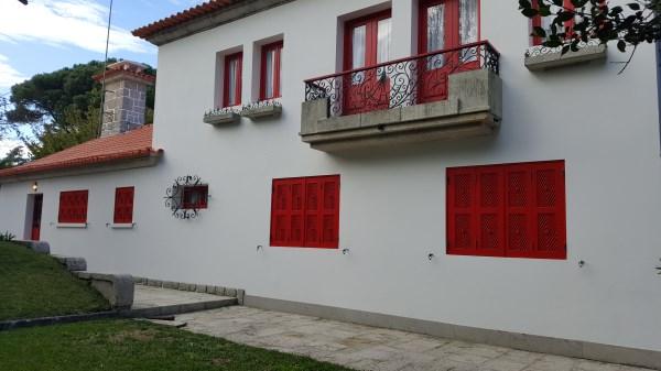 Maison Braga Apulia e Fão - Portugal