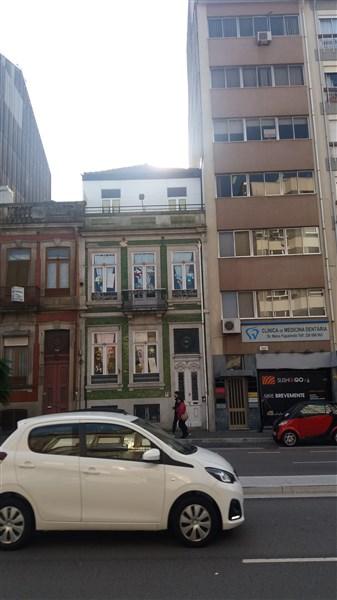 Boutique Porto Moreira - Portugal