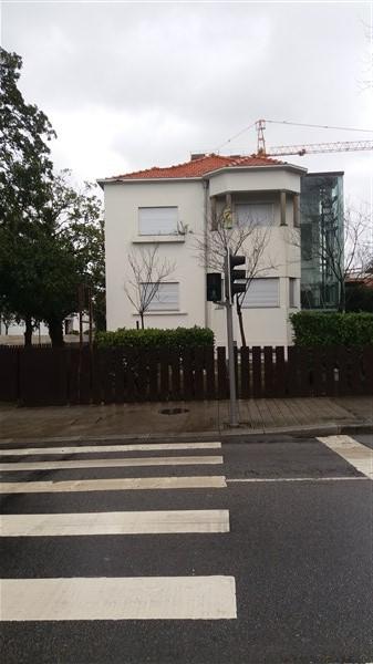 Appartement Porto Lordelo do Ouro e Massarelos - Portugal