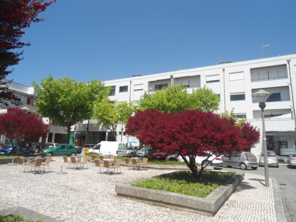 Maison Braga Forjães - Portugal