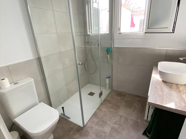 Chalet in Cap D'artruix_bathroom