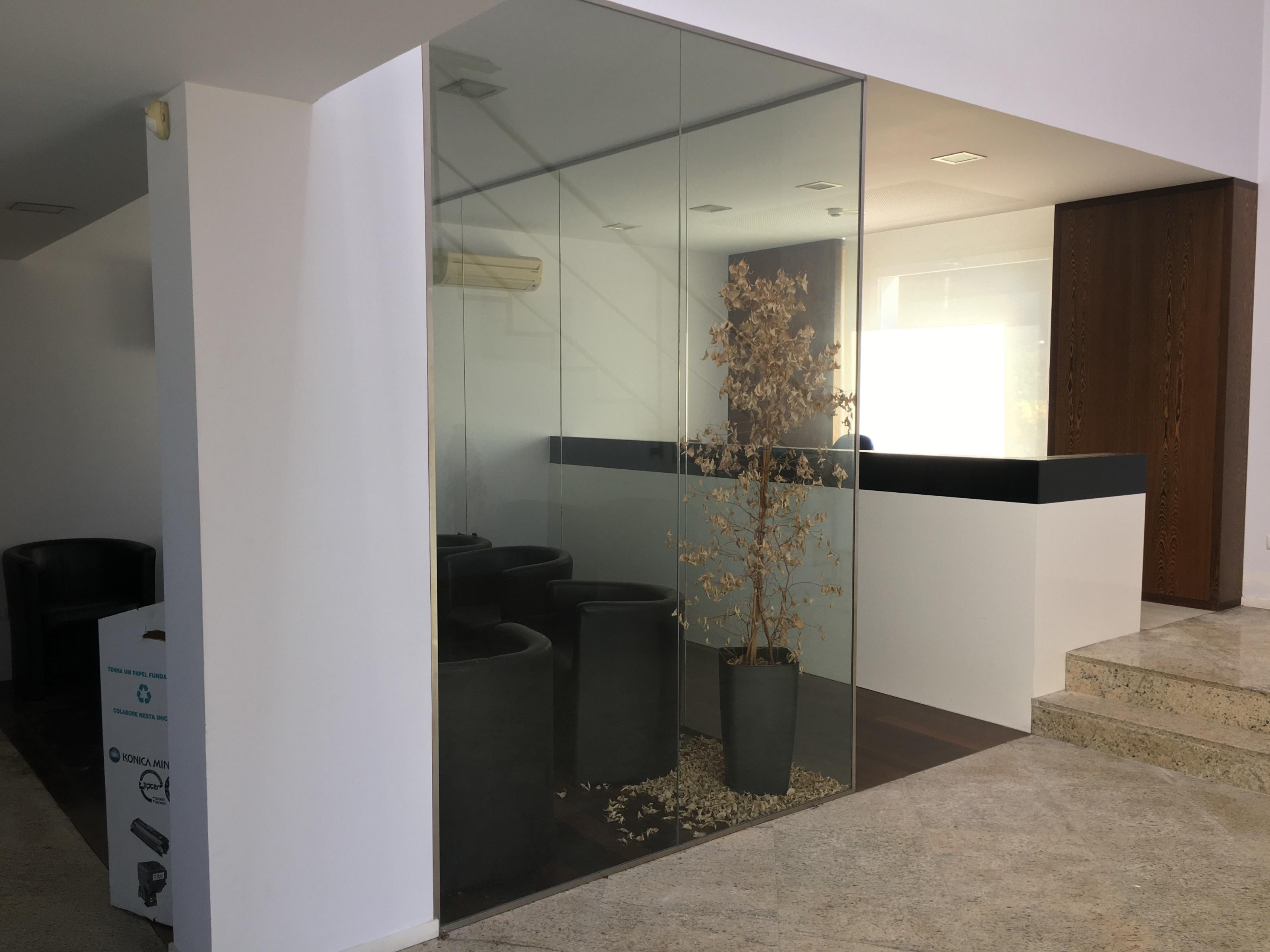 Used Building in Guilhabreu – 505 m²